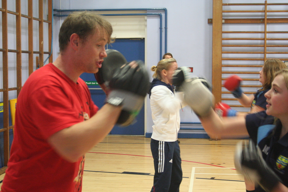 Boxing Club photo LW visit 038.JPG