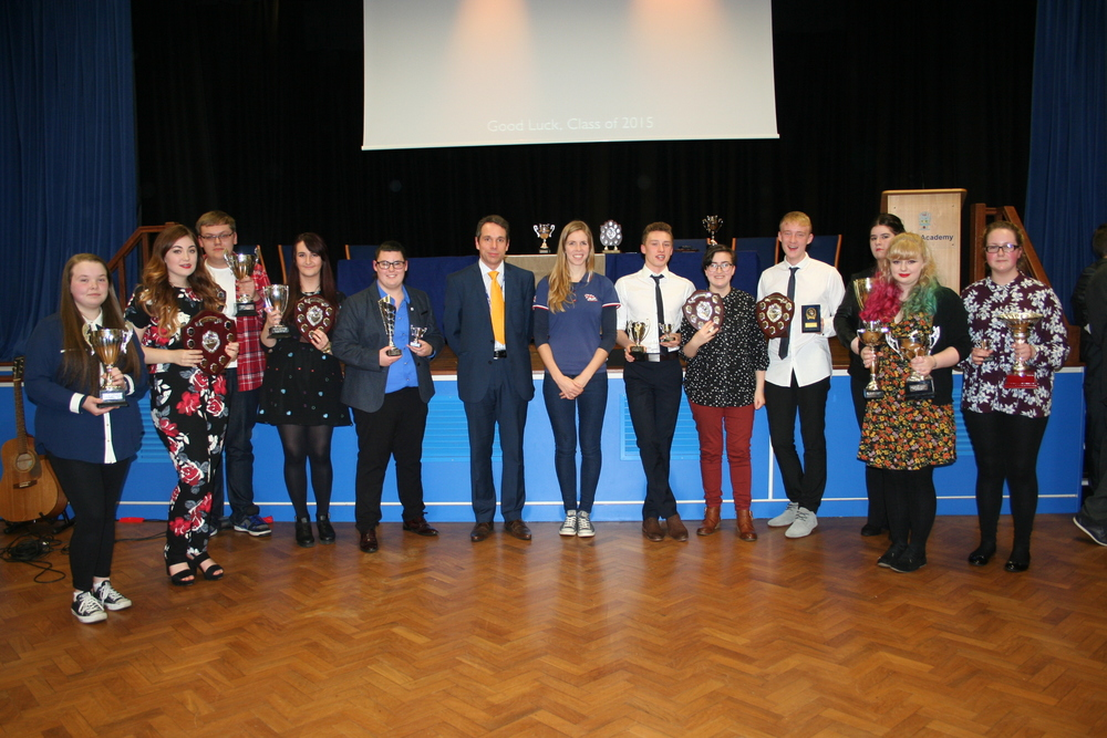 Awards Evening 2015 013.JPG