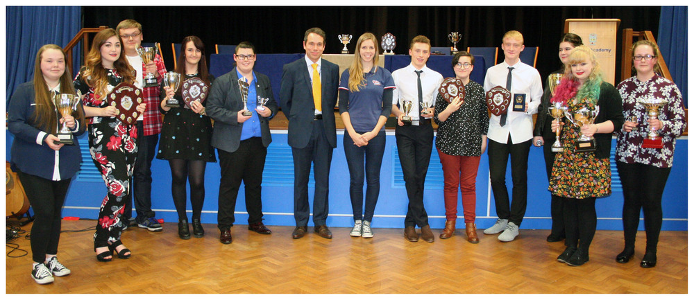 Awards Evening 2015 017b.jpg