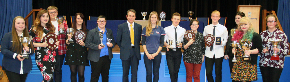 Awards Evening 2015 017c.jpg