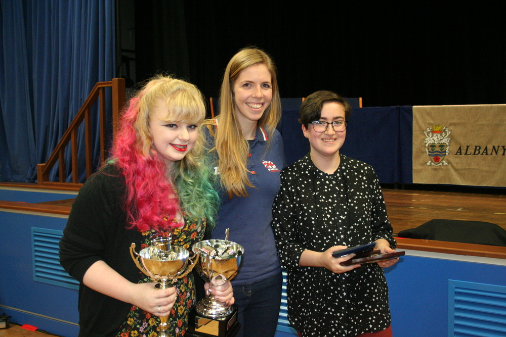 Awards Evening 2015 019.JPG