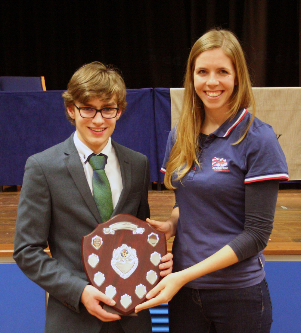 Awards Evening 2015 025.JPG