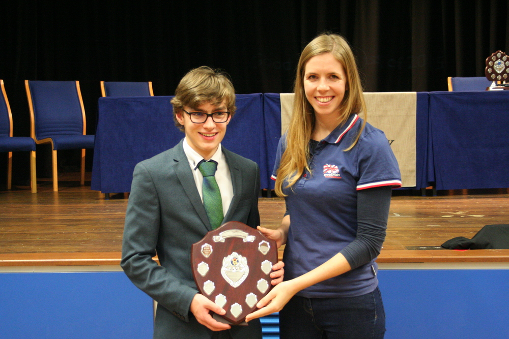 Awards Evening 2015 024.JPG