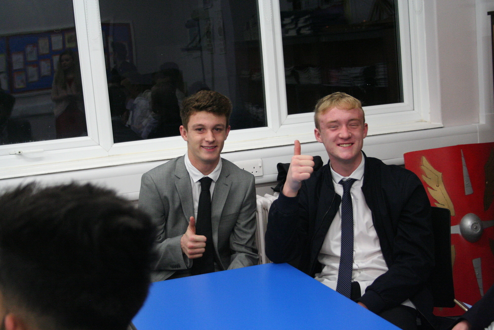 Awards Evening 2015 004.JPG