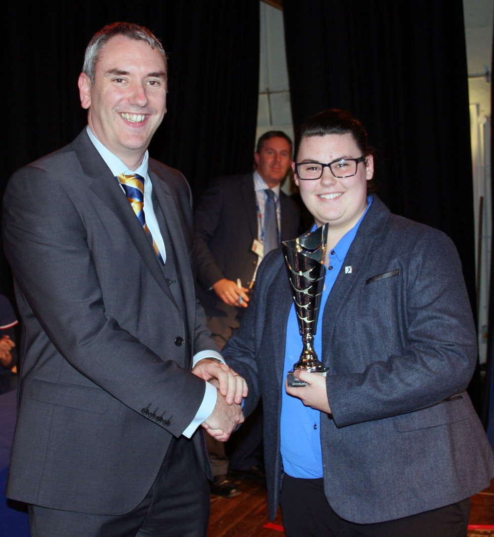 Awards Evening 2015 012.JPG