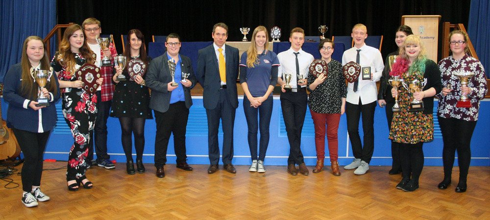 Awards Evening 2015 014.JPG