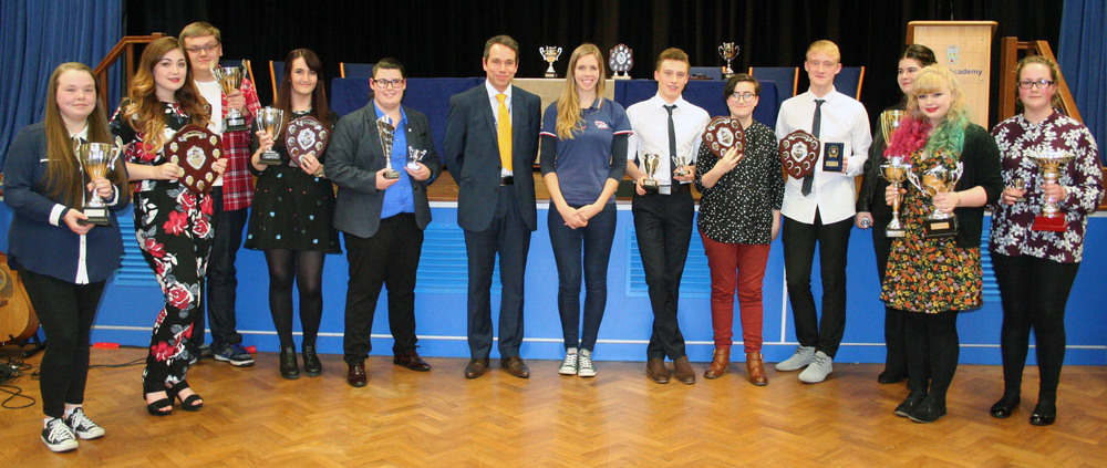 Awards Evening 2015 017.JPG