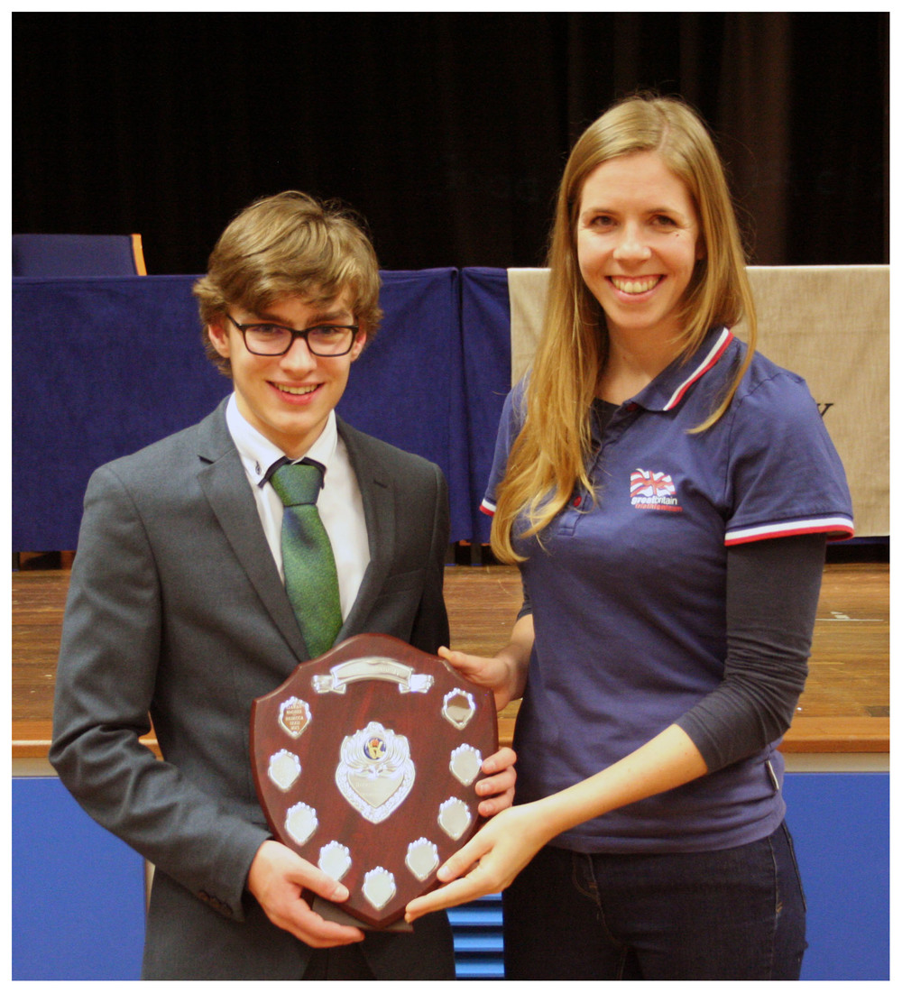 Awards Evening 2015 025b.jpg