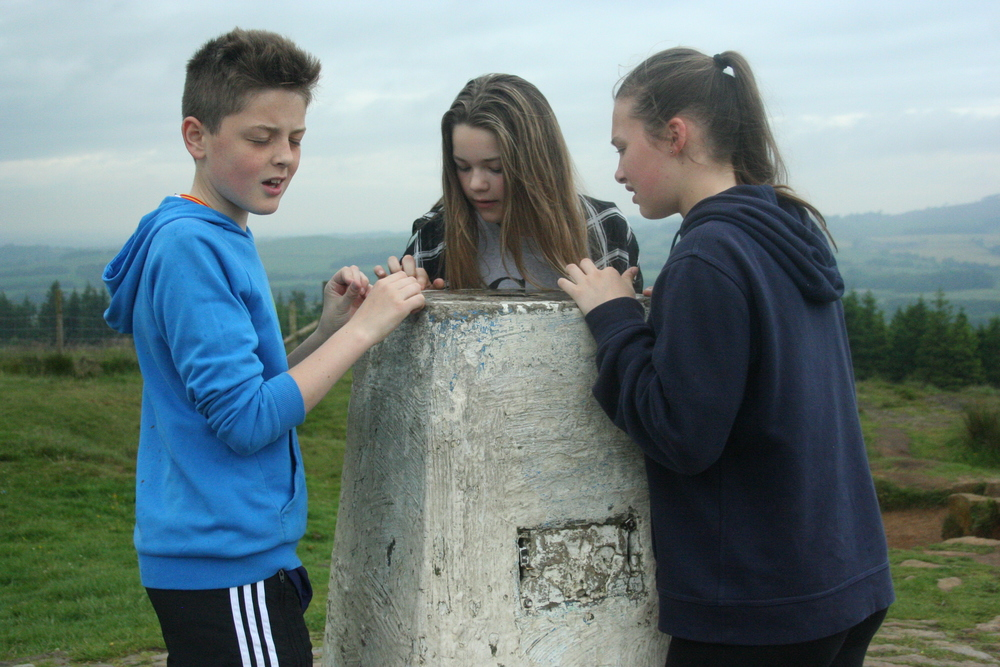 Beacon Fell Y7 visit 027.JPG
