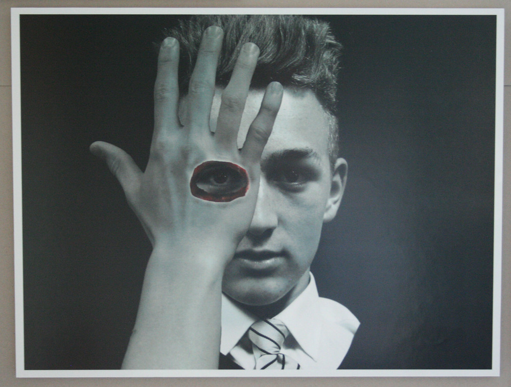 GCSE Art Exhibition 2015 046.JPG