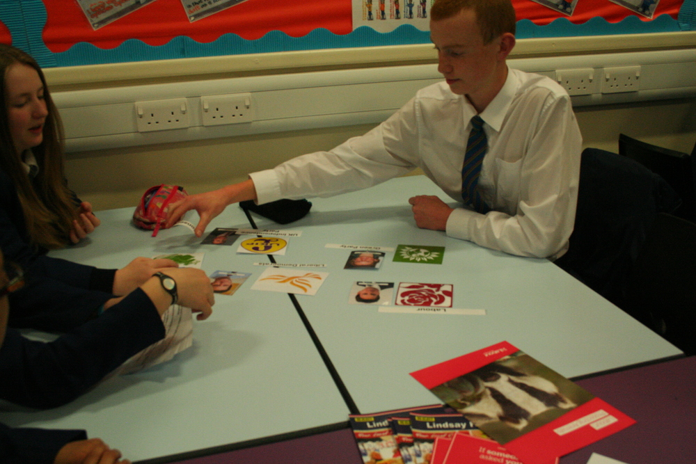 MP Visit and Politics Workshop 009.JPG