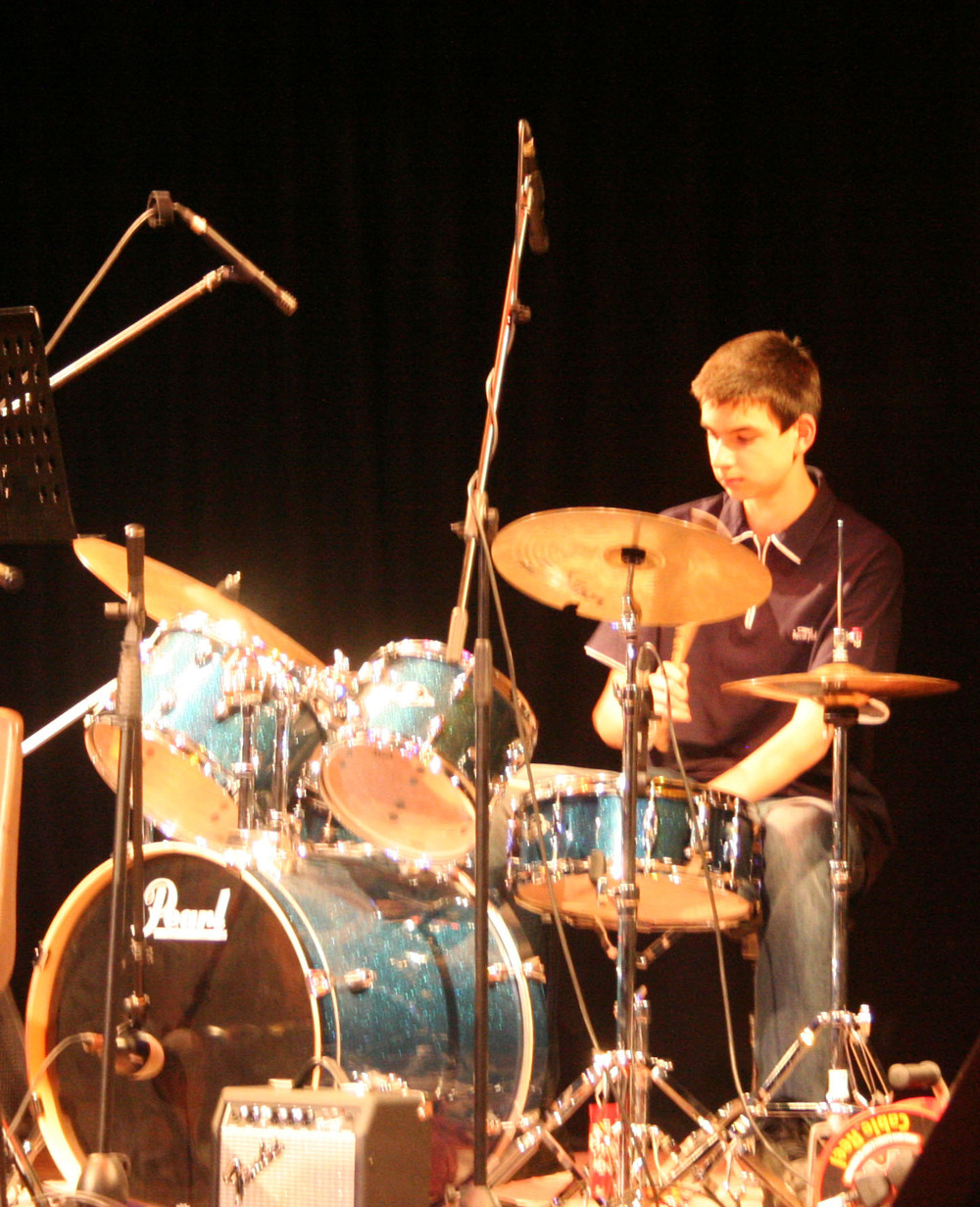 GCSE Performance Night 2015 075.JPG