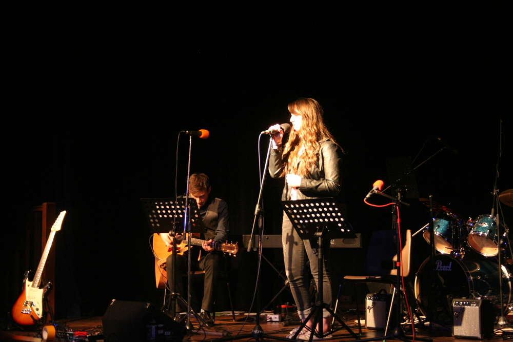 GCSE Performance Night 2015 080.JPG