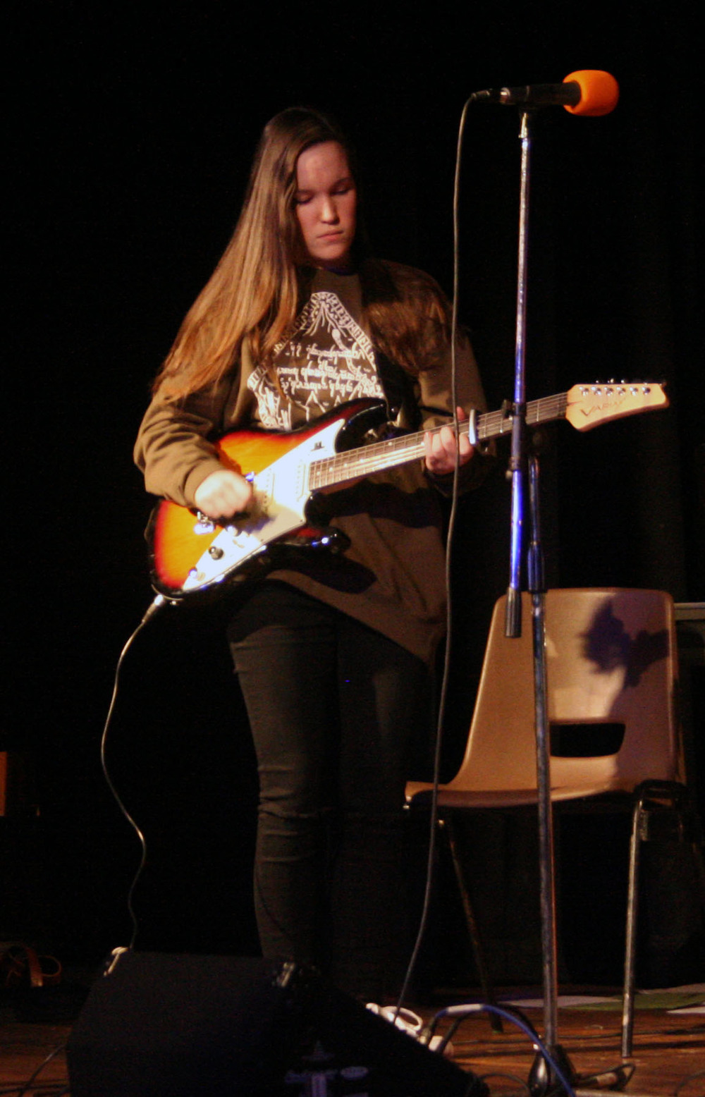 GCSE Performance Night 2015 093.JPG
