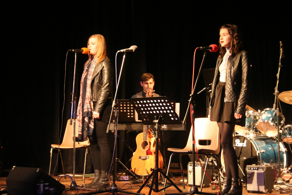 GCSE Performance Night 2015 084.JPG