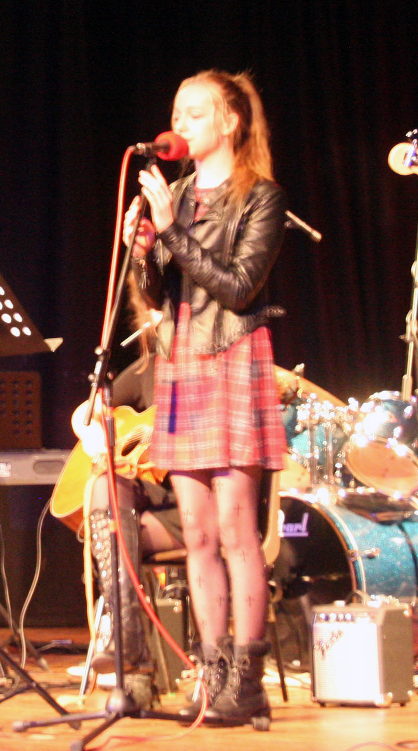GCSE Performance Night 2015 112.JPG