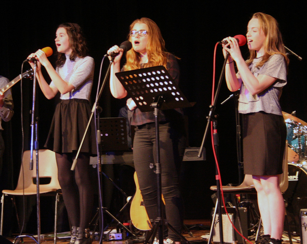 GCSE Performance Night 2015 114.JPG