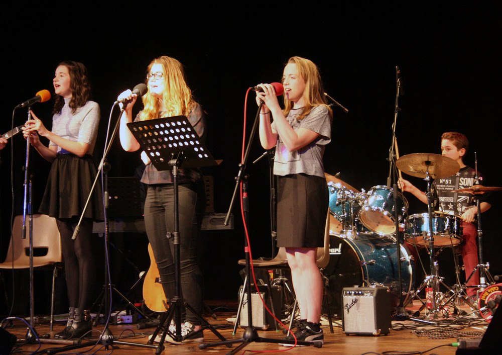 GCSE Performance Night 2015 116.JPG