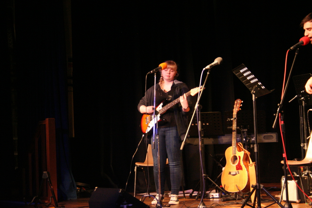 GCSE Performance Night 2015 122.JPG