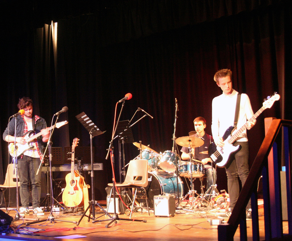 GCSE Performance Night 2015 130.JPG