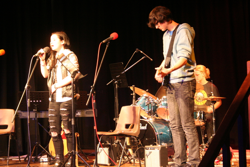 GCSE Performance Night 2015 141.JPG