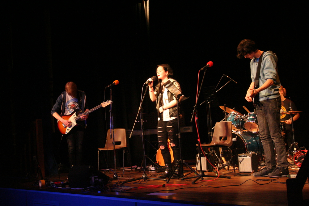 GCSE Performance Night 2015 143.JPG