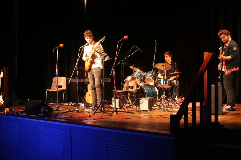 GCSE Performance Night 2015 146.JPG