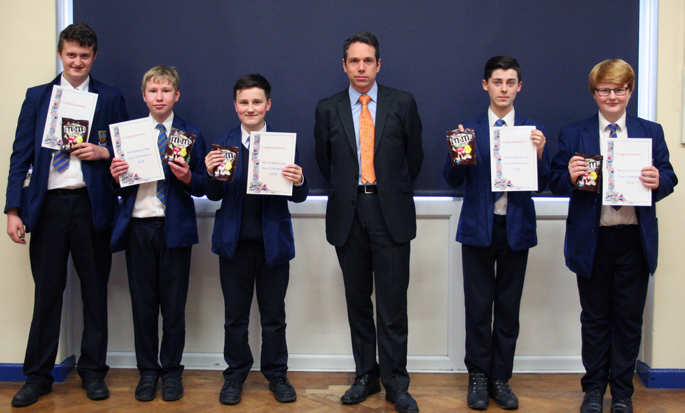Year 8 World Book Day winners.jpg