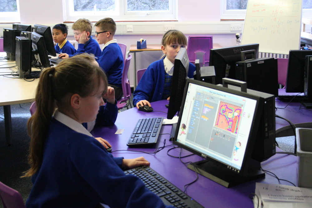 Adlington Primary ICT workshop 001.JPG