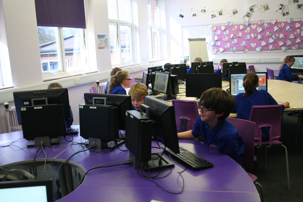 Adlington Primary ICT workshop 002.JPG