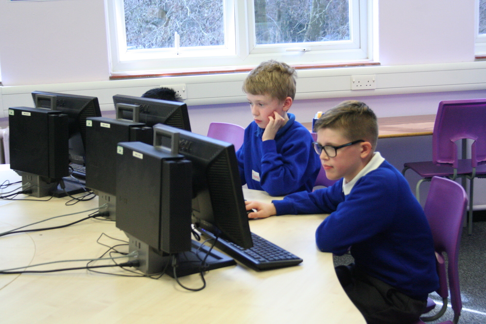 Adlington Primary ICT workshop 004.JPG