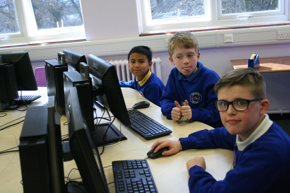 Adlington Primary ICT workshop 003.JPG