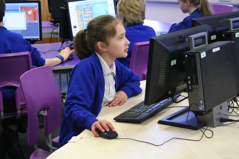 Adlington Primary ICT workshop 005.JPG
