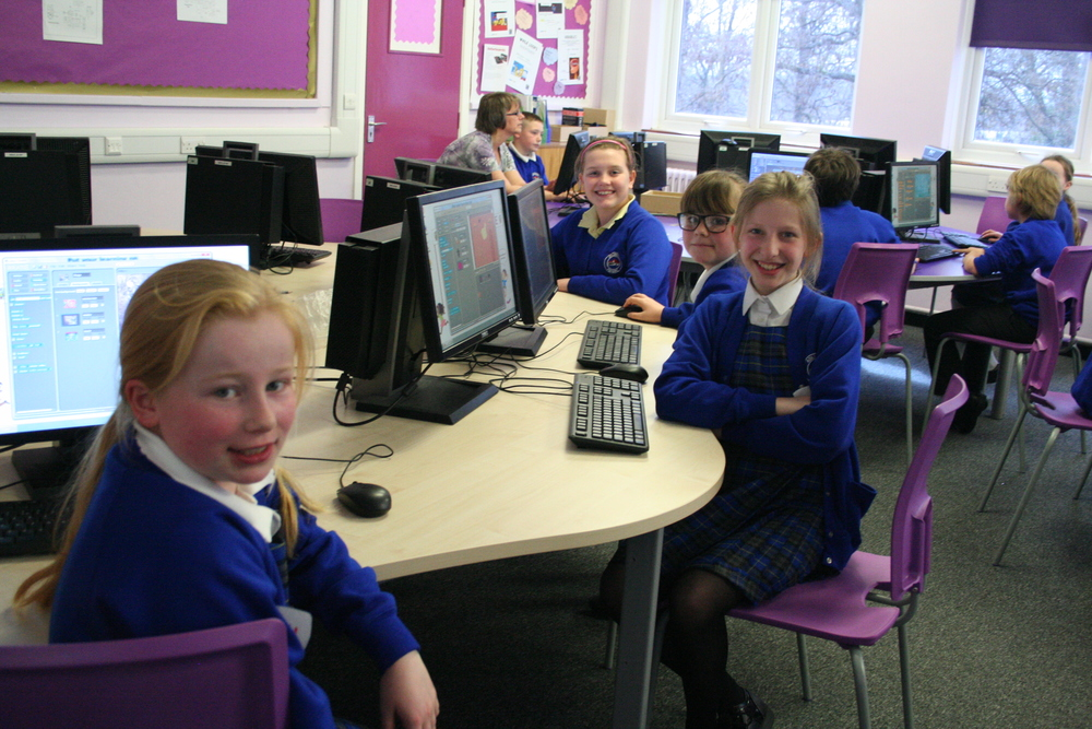 Adlington Primary ICT workshop 006.JPG