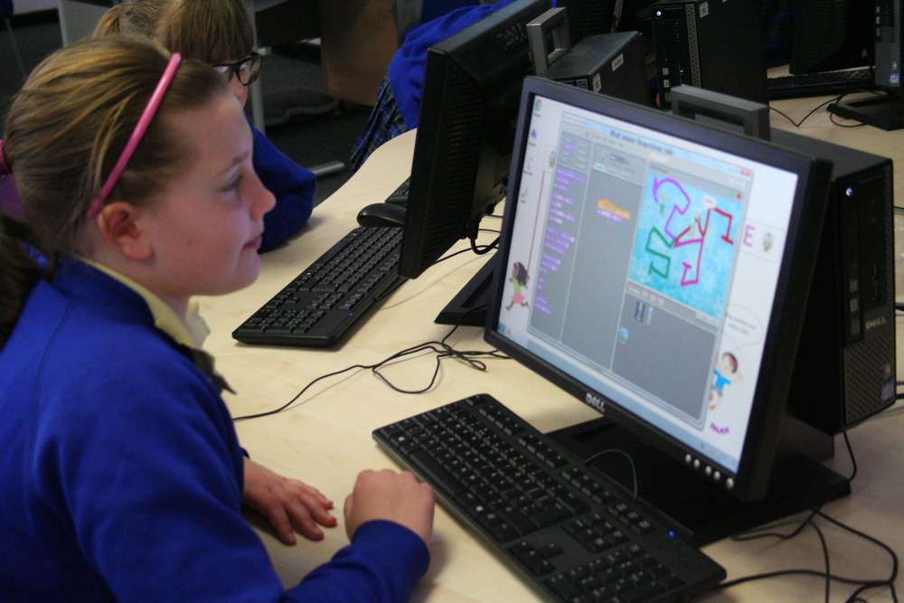 Adlington Primary ICT workshop 009.JPG