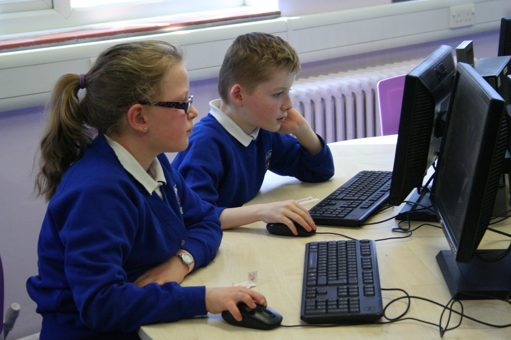 Adlington Primary ICT workshop 010.JPG