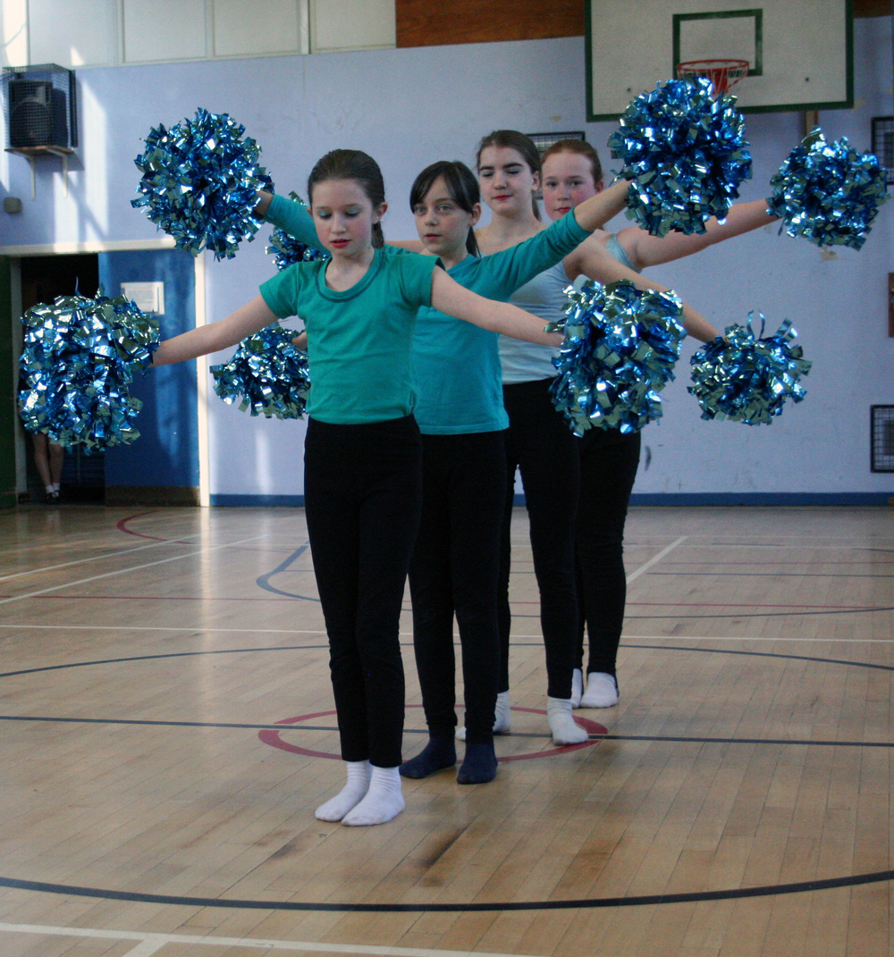 Dance Competition 2016 011.JPG