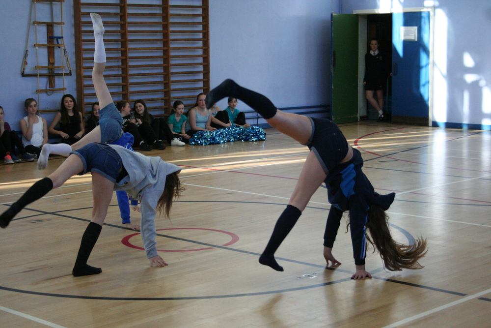 Dance Competition 2016 036.JPG