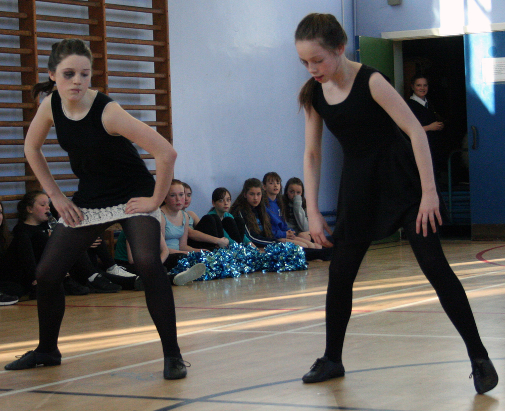 Dance Competition 2016 046.JPG