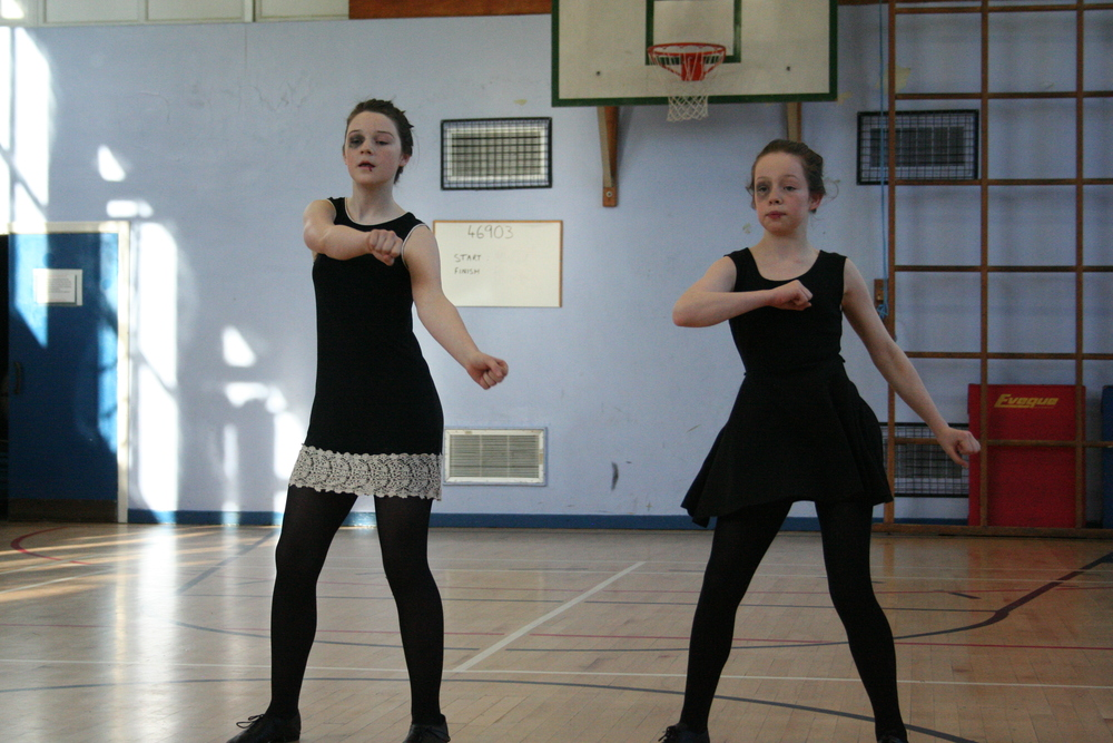 Dance Competition 2016 044.JPG