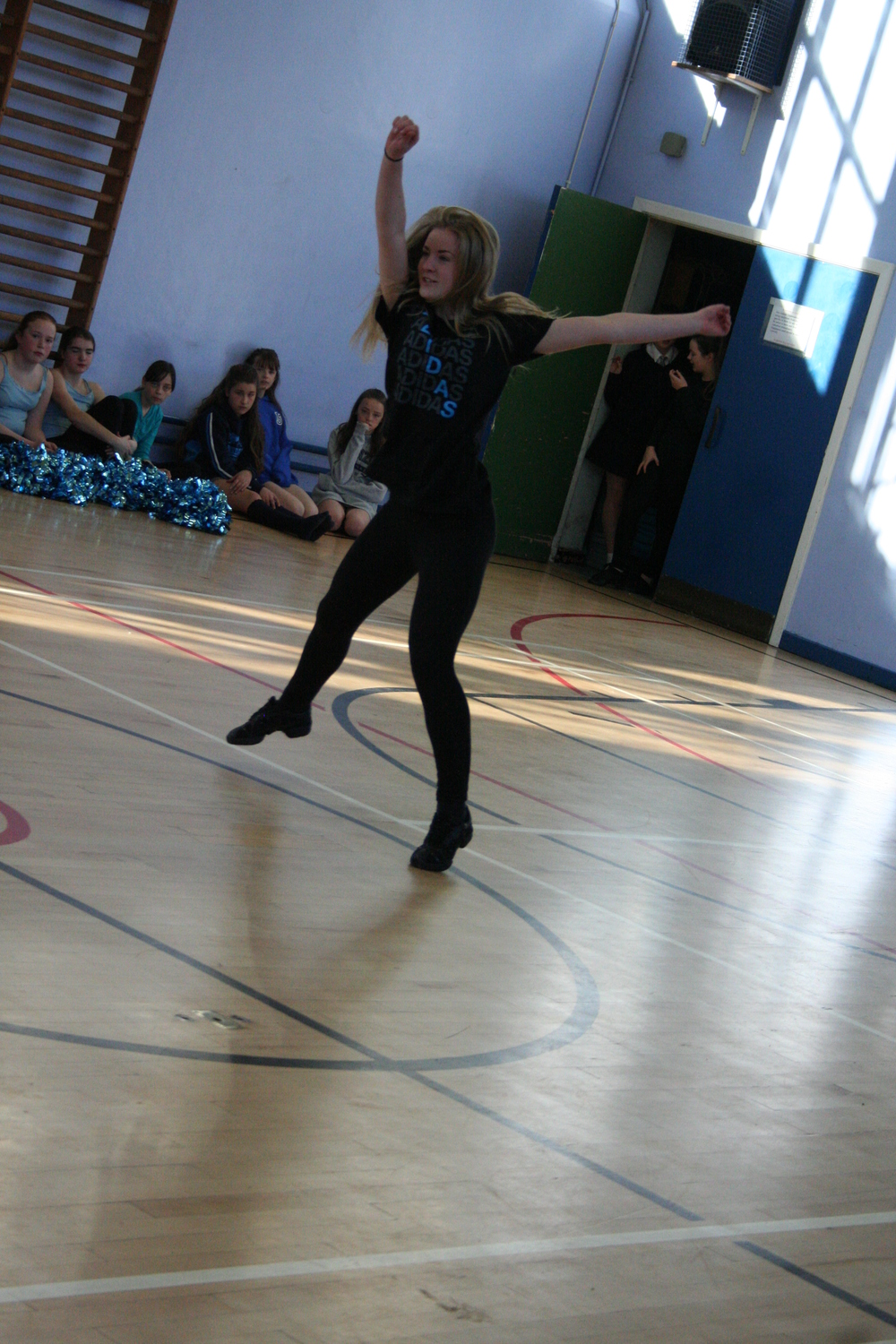 Dance Competition 2016 KS4 2.JPG