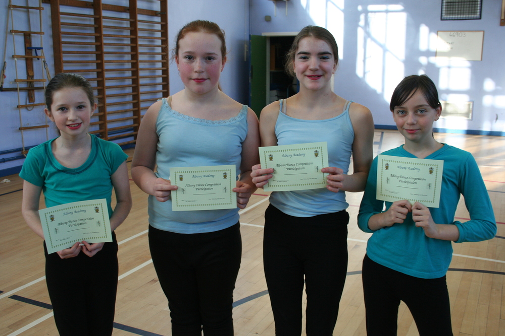 Dance Competition 2016 team 4.JPG