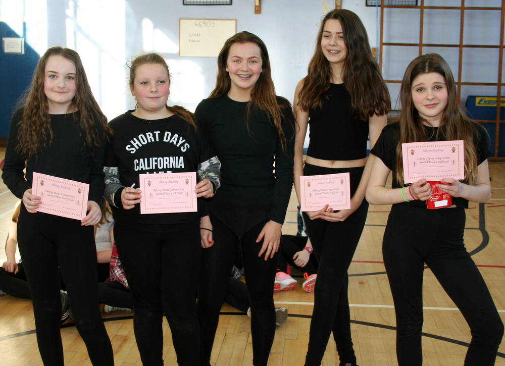 Dance Competition 2016 Team 6.jpg