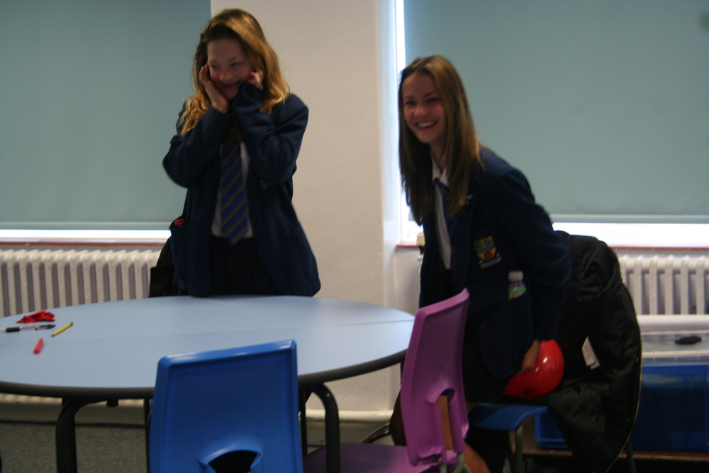 Physics Busking Year 8 010.JPG