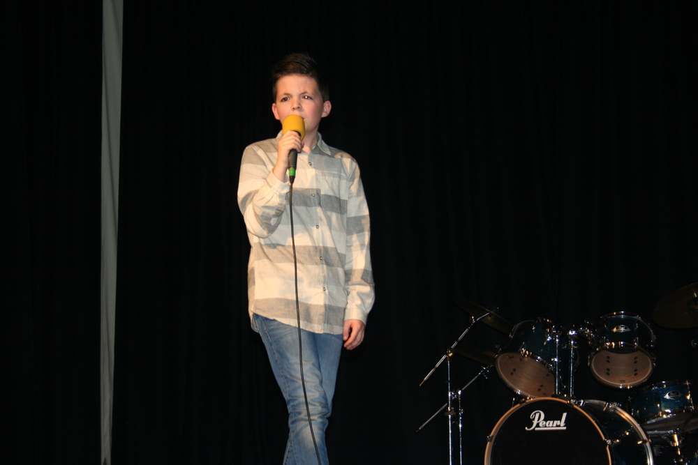 Year 7 have got talent 024.JPG