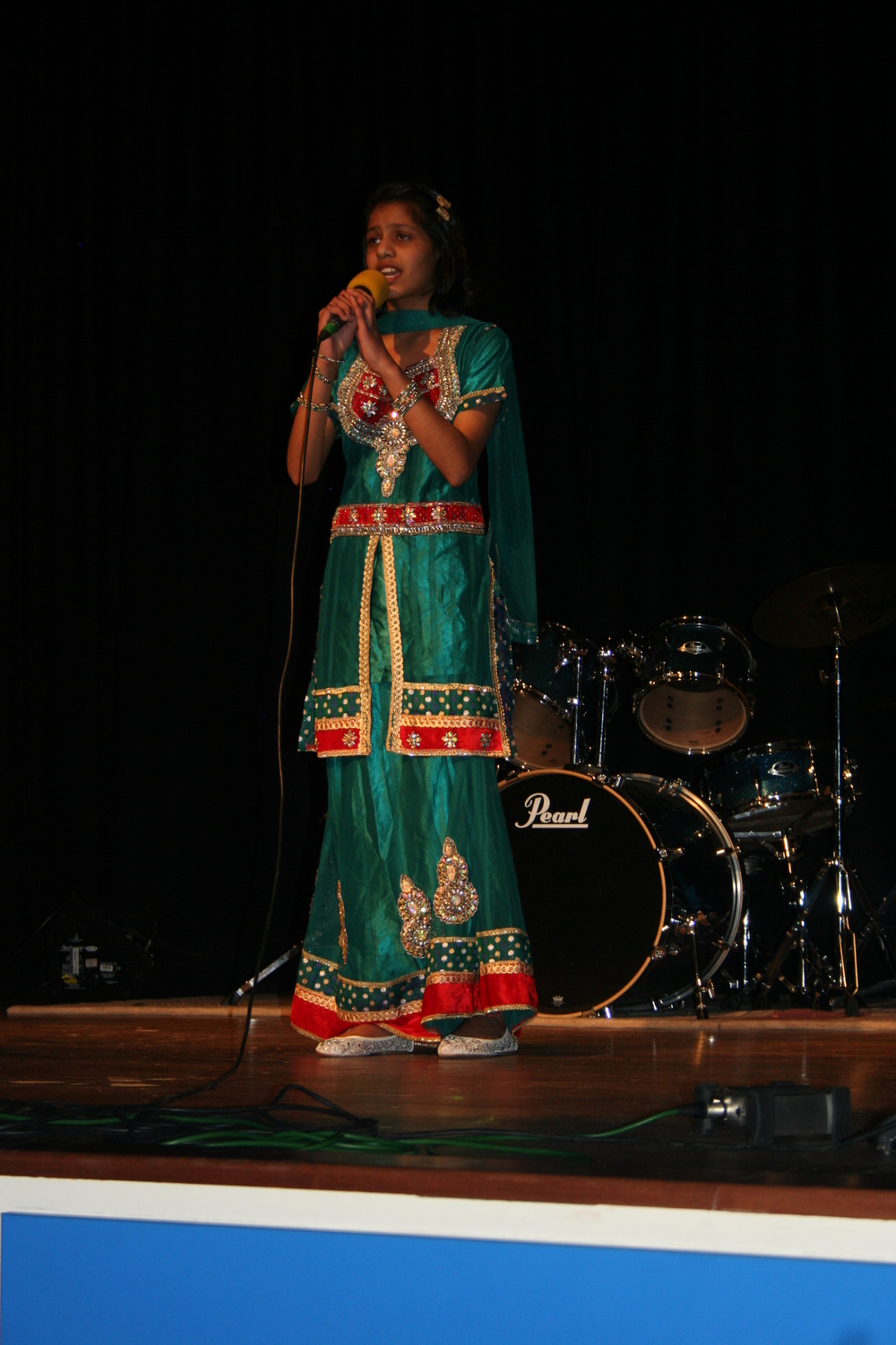 Year 7 have got talent 027.JPG