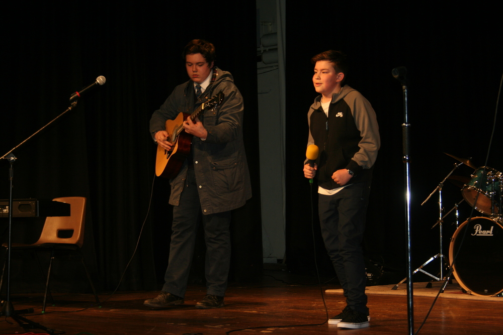 Year 7 have got talent 029.JPG
