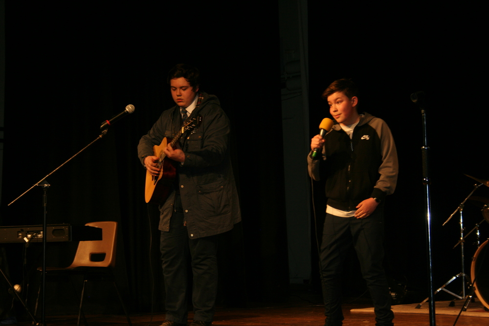 Year 7 have got talent 030.JPG