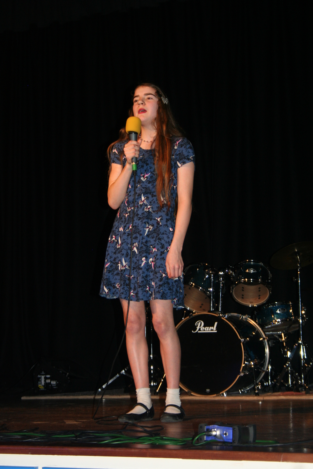 Year 7 have got talent 040.JPG