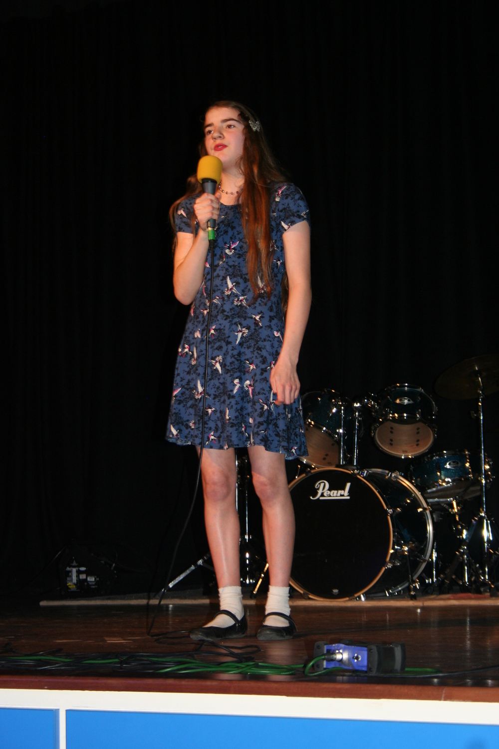 Year 7 have got talent 041.JPG